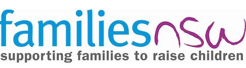 Families NSW - Professional Child Care - Active OOSH