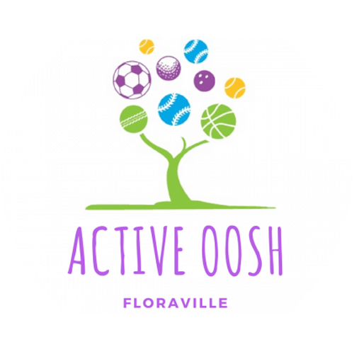 Professional Child Care - Active OOSH