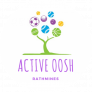 Professional Child Care - Active OOSH
